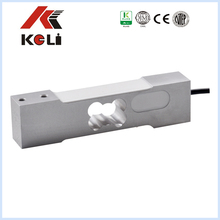 KELI AMIB electronic bench scale load cell
