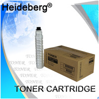 China toner factory ,Printer toner powder for Ricoh 1230D toner cartridge