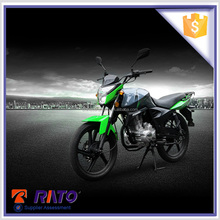 China popular design cheap street bike motorcycyle for sale