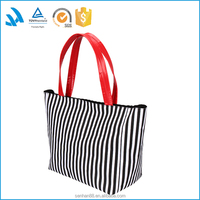 Alibaba china cheap fashion handbags for women wholesale