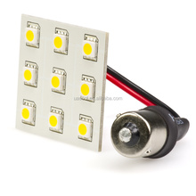Auto Light PCB Room/Roof Lamp/Car Dome Light