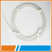 Disposable Super Elastic Guide Wire of Esophageal Stent
