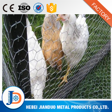 Alibaba supplier white copper chicken wire mesh / weight per square meter for gi chain link fencing