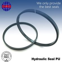 Heat resistance best selling grease hydraulic cylinder seals