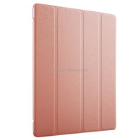 air quality and diary book leather case for ipad 4 , cover and case for ipad 4 case ,