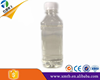 EFAME (Epoxy Fatty Acids Methyl Ester) Plasticizer Lowest Price Factory