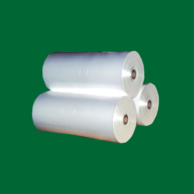 Wholesale price best physical function petg shrink low weight film producers