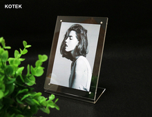 China Factory Customized New Beautiful Girl Sex Photo Frame
