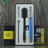Portable Wax Concentrate Pen Rechargeable Tobacco Dry Herb Vaporizer Smoking E cigarette