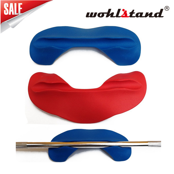 Squat Bar Supports Barbell Pad Weight Lifting Pull Up Neck Protective Olympic Shoulder Pad