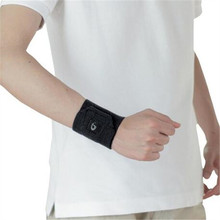 Elastic hook and loop WiFi Remote Hand Wrist Strap Armband Strap Belt
