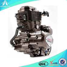 china 150cc 200cc 250cc 300cc 3 wheel motorcycle engine