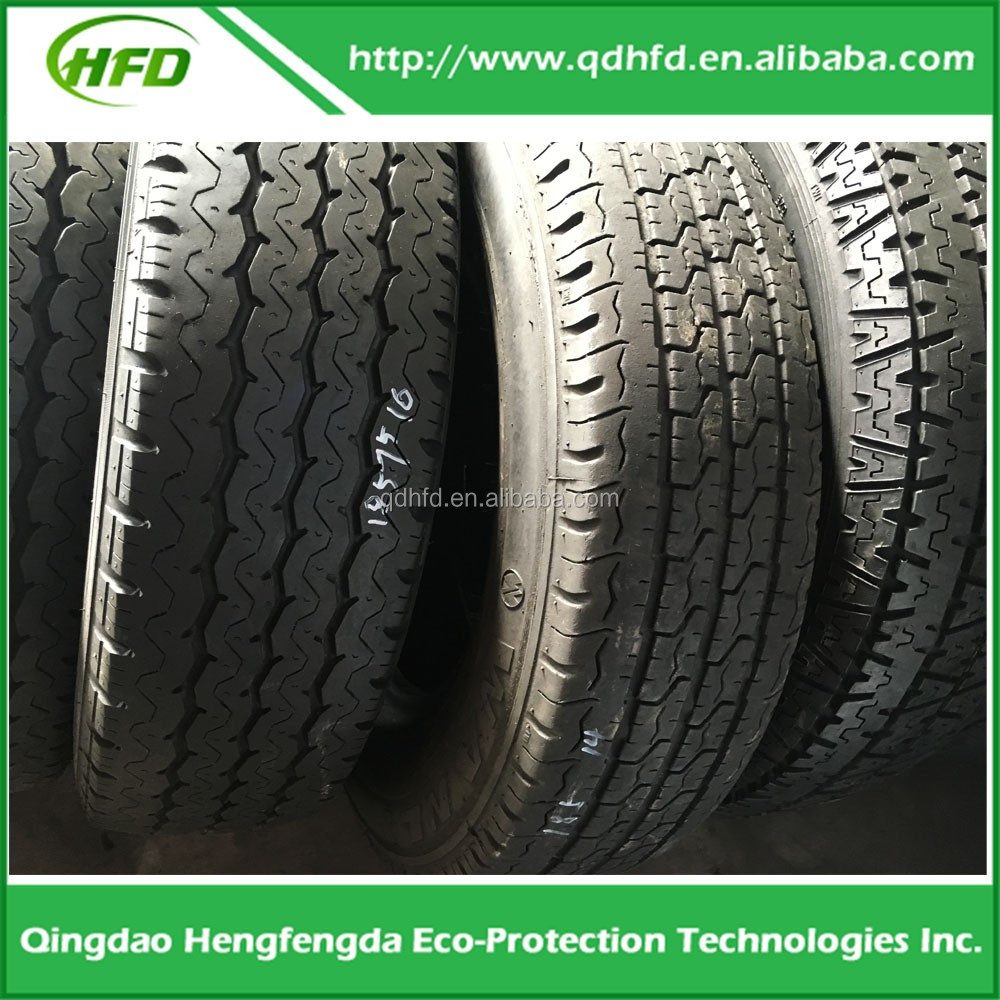 Good quality Used car tire R13 R14 R15 R16 R17 used car tires from Chinese /German