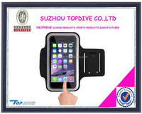 Sports Armband and Running Belt for iPhone 6&6s