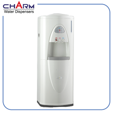 Compressor Cooling Water Dispenser for Household RO Purifier