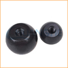 Factory Price Sales Round Ball Knobs