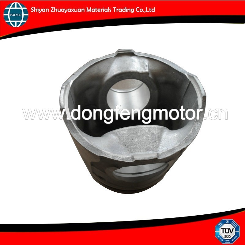 Good Performance 3096685 <strong>K19</strong> <strong>piston</strong> in stock