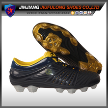 New Arrival Hot Sale Football Shoes for Men Designer Indoor Soccer Shoes Custom Indoor Football Cleats Shoes