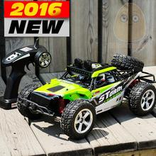 Minitudou High Speed Racing Car MT-BG1513 Ratio 2.4 GHz 1:12 All-Wheel-Drive Model Electric SUV 1 12 4wd rc drift car