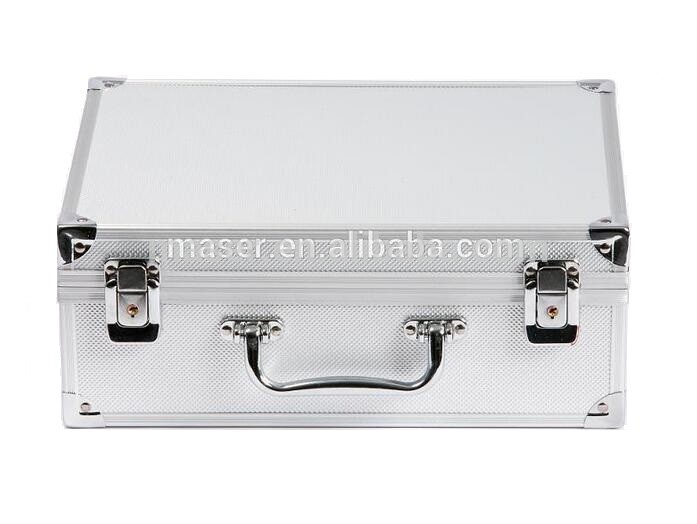 high quality hot sale biomaser permanent makeup machine,digital cosmetic permanent makeup tattoo machine