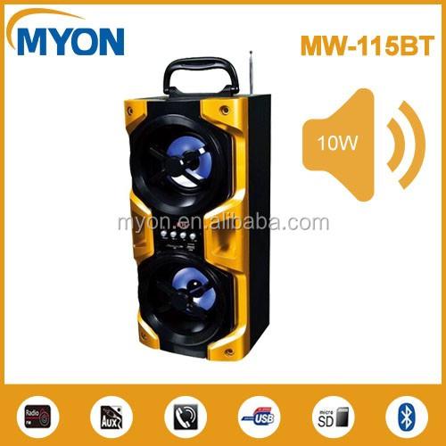 MW-115B-40.jpg