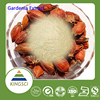 cape jasmine fruit extract gardenoside