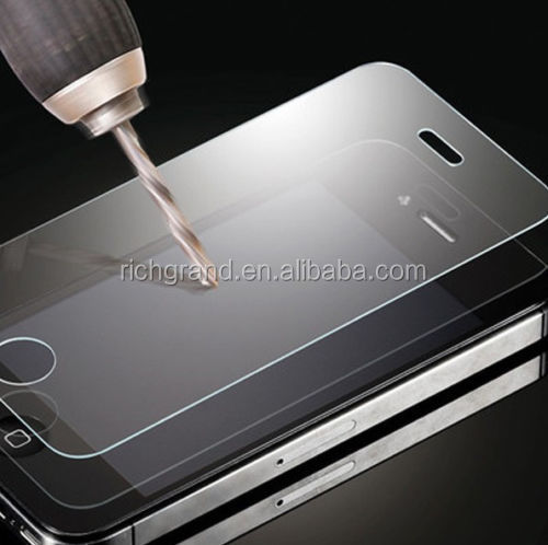 Tablet Tempered Glass Screen Protector Film Mobile Phone Skin For Huawei mobile Phone