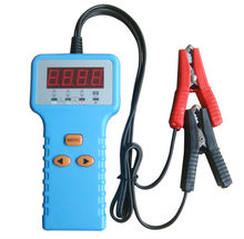 car vehicle diagnostic machine tools for cars auto equipment battery testers