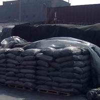 Artificial graphite powder/flake graphite powder factory supplier