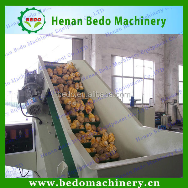 China best supplierred apple package machine /red apple package machine 008613253417552