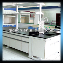factory sale directly morden China hospital aluminum laboratory stools