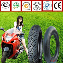 motorcycle tire chains,motorcycle tyre 2.75-21 4pr/6pr ,motorcycle tire