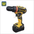 Wintools WT02170 High quality performer cordless impact drill 18v
