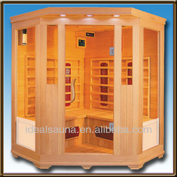 High quality cheap price keys backyard sauna buy keys for Keys backyard sauna