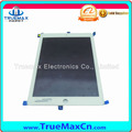 Chinese Supplier Digitier for iPad Air 2 Screen Display Replacement