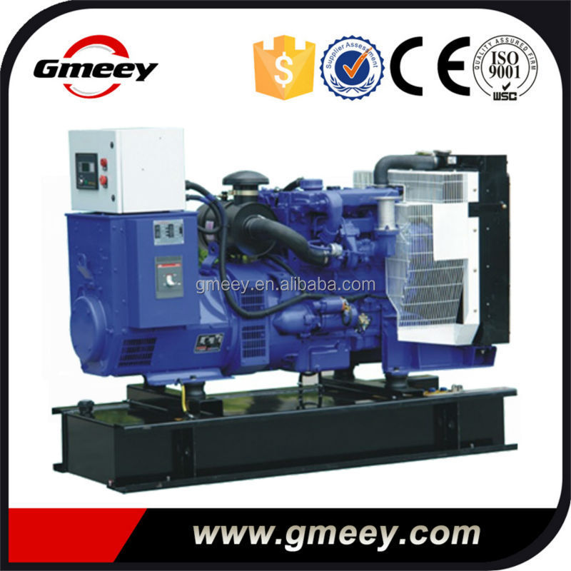 Great price Multifunctional 30kw electromagnetic water generator