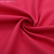 Polyester nylon cotton blended mesh fabric textile wholesale