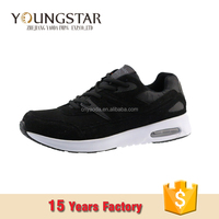 Top Quality Casual Shoe Service Shoes Prices In Pakistan