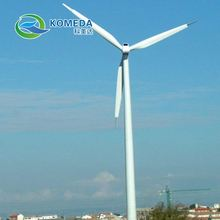 Hot sale medium type 1.5MW wind driven power generator/wind turbine/windmill generator