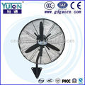 "Powerful Industrial Wall Fan(20"", 26"",30"")"