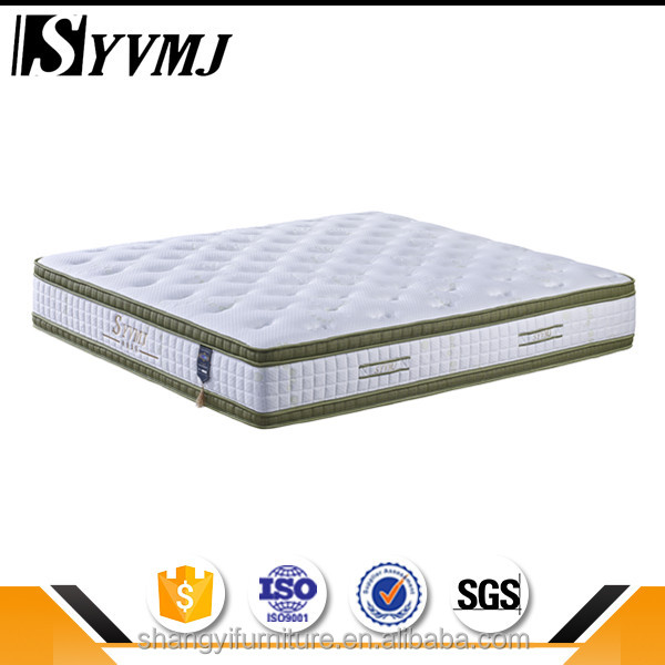 toluene diisocyanate foam mattress