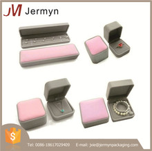 Good price promotional wholesale custom jewelry boxes packaging