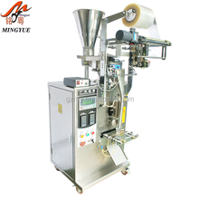 automatic 3 in 1 nestle instant coffee packing machines