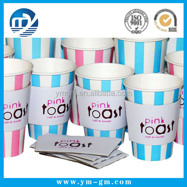 disposable Paper cold coffe cup,clear plastic smoothie cup,First manufacturer of PET products in China, best supplier,DC11G