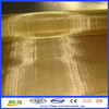 brass filter screen / rfid patent fabric / 200x200 0.05 mm wire copper mesh sheet (free sample)