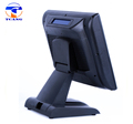 china waterproof portable plastic body pos smart pos terminal for restaurant