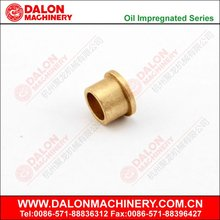 Oil Retaining Bush,bronze bushing