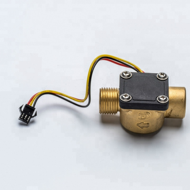 Flow Meter Reed Switch <strong>Sensor</strong> FS01