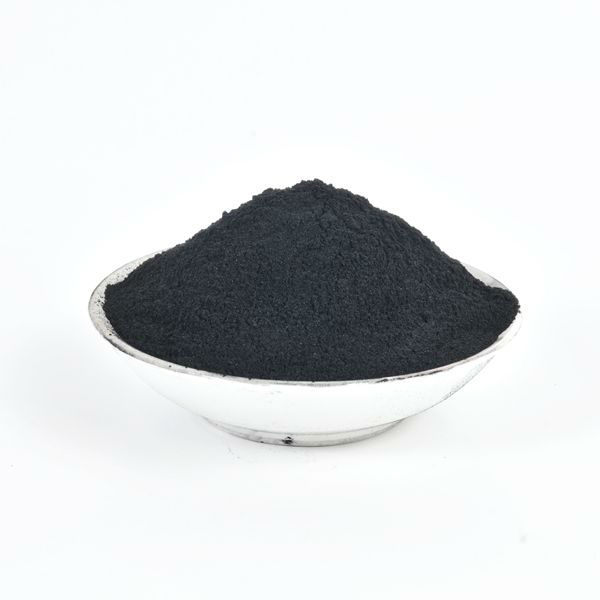 Activated Carbon Used in Decoloration and Refinement of Sucrose,Maltose