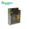 Good Quality Switching LED Power Supply